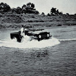 toyota_stories_the_land_cruiser_story_article_22_tcm_3046_294509