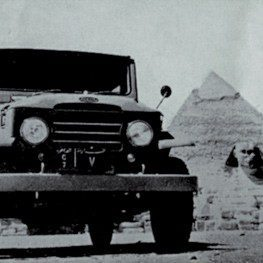 toyota_stories_the_land_cruiser_story_article_23_tcm_3046_294510